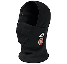 Arsenal 20/21 Neck Warmer