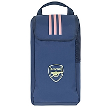 Arsenal 20/21 Shoe Bag