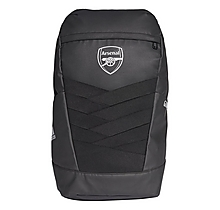Arsenal 20/21 iD Backpack