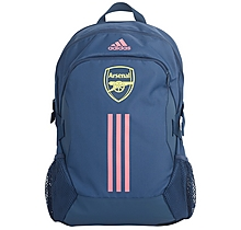 Arsenal 20/21 Backpack