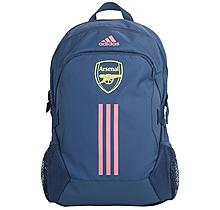 Arsenal 20/21 Backpack
