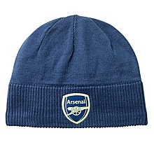Arsenal Adult 20/21 Beanie