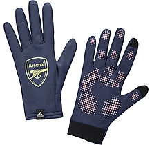 Arsenal 20/21 Field Player Gloves