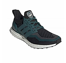 Arsenal 20/21 Travel Ultraboost Shoes