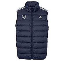 Arsenal adidas Essential Body Warmer