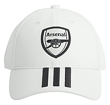 Arsenal Adult 20/21 Performance Cap