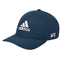 Arsenal Tour Snapback Cap