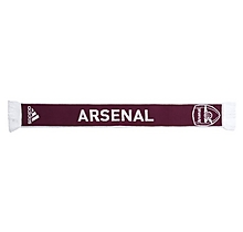 Arsenal 20/21 Scarf