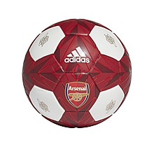 Arsenal 20/21 Football Size 1