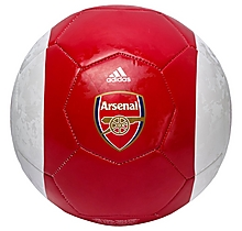Arsenal 21/22 Fan Football Size 5