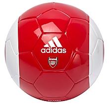 Arsenal 21/22 Fan Football Size 1