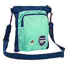 Arsenal 21/22 Organiser Bag