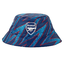 Arsenal 21/22 Bucket Hat