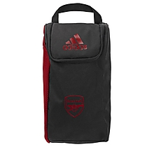 Arsenal 21/22 Shoe Bag
