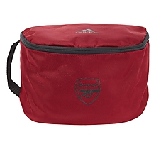 Arsenal 21/22 Wash Bag