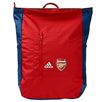 Arsenal 21/22 Back Pack