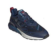 Arsenal ZX 2K Boost 2.0 Shoe