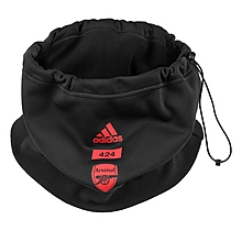 adidas X 424 X Arsenal Neck Warmer