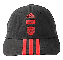 adidas X 424 X Arsenal Cap
