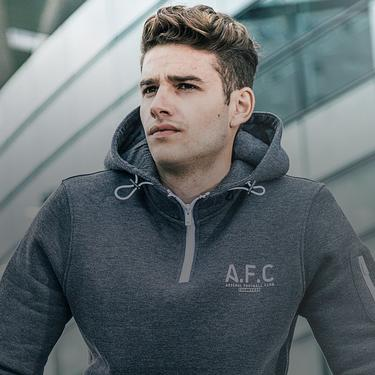 arsenal men s clothing official online store