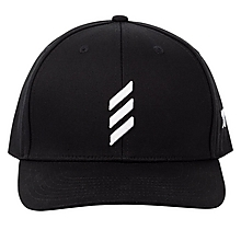 Arsenal Golf Stripe Cap