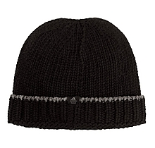 Arsenal 20/21 Frost Guard Beanie