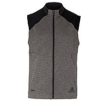 Arsenal Cold Ready Golf Vest