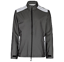 Arsenal Rain Ready Golf Jacket
