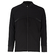 Arsenal Hybrid Full Zip Golf Jacket