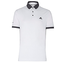 Arsenal Ultimate365 Delivery Golf Polo Shirt