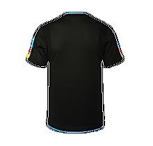 Arsenal Junior 16/17 Home Goalkeeper Short Sleeve Shirt