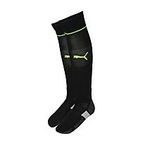 Arsenal Junior 16/17 Home Goalkeeper Socks