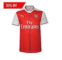 Arsenal Junior 16/17 Home Shirt