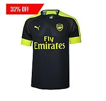Arsenal Junior 16/17 Third Shirt