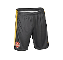Arsenal Junior 16/17 Away Shorts