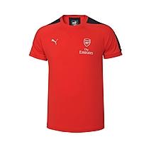 Arsenal Junior 16/17 Performance T-Shirt