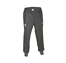 Arsenal 16/17 Junior Performance Football Trousers