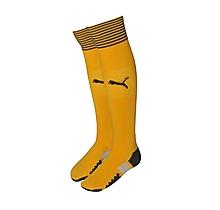 Jnr Away Socks 16/17