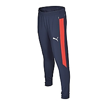 Arsenal Junior Home Fitted Training Trousers