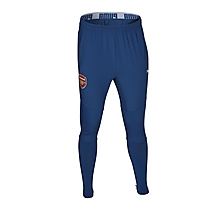 Arsenal 17/18 Junior Away Fitted Training Pants