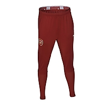 Arsenal 17/18 Junior Home Fitted Training Pants