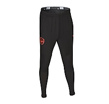 Arsenal 17/18 Junior Third Fitted Training Pants