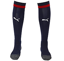 Arsenal Junior 18/19 Away Socks