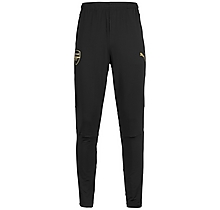 Arsenal Junior 18/19 Fitted Training Pants With Pocket