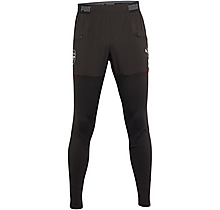 Arsenal New Junior Pro Training Pant Black