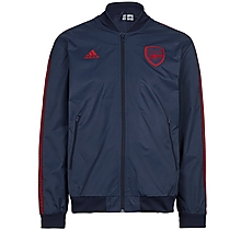 Arsenal Junior 19/20 Anthem Jacket