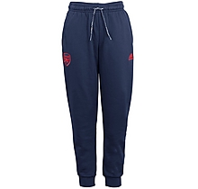 Arsenal Junior 19/20 Sweat Pants