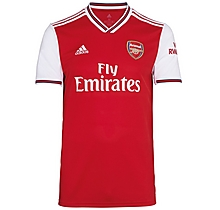 Maillot domicile Arsenal Junior 19/20