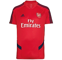 finest selection fefde 52ff9 Official Arsenal 19/20 Kit | Official Online Store