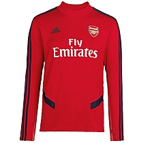 finest selection 4ed7a bef84 Official Arsenal 19/20 Kit | Official Online Store